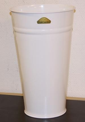 Vas Large