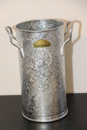 Cylindervas H 25