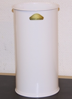 Cylinder vas H 25