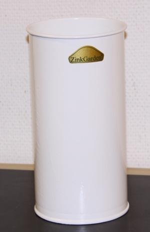Cylinder vas H 35