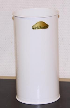 Cylinder vas H 30 cm